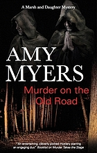 Murder on the old road