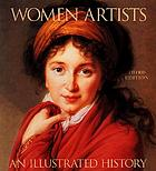 Women artists : an illustrated history
