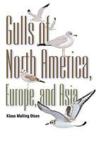 Gulls of North America, Europe and Asia