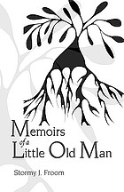 Memoirs of a little old man