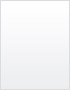 Primeval. / Volume two by  Tony Mitchell
