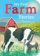 My first farm stories.