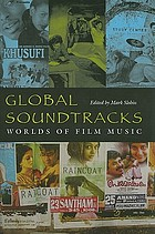 Global soundtracks : worlds of film music