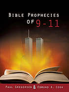 Bible prophecies of 9-11