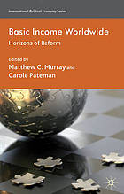 Basic Income Worldwide Horizons of Reform