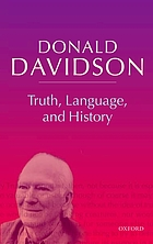 Collected essays 5 Truth, language, and history