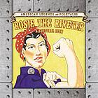 Rosie the Riveter : a cultural icon