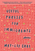 Useful phrases for immigrants : stories