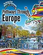 Pathways through Europe