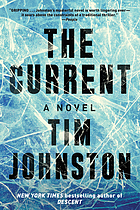 The current : a novel by