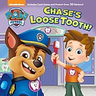 Chase's loose tooth