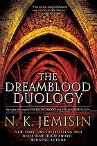 Dreamblood. 01-02 : Dreamblood duology