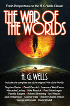 The war of the worlds : fresh perspectives on the H.G. Wells classic