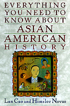 Everything you need to know about Asian American history