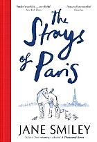 Strays of paris, the.