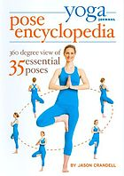 Pose encyclopedia : 360 degree view of 35 essential poses