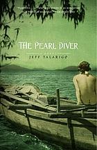 The pearl diver : a novel