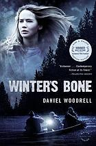 Winter's bone : a novel