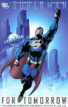 Superman for tomorrow : Volume 2