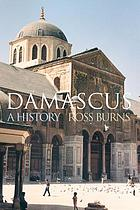 Damascus : a history