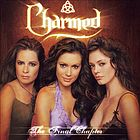 Charmed : the final chapter.