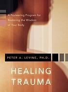 HealingTrauma