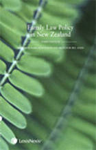 Family law policy in New Zealand