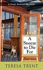 A sneeze to die for