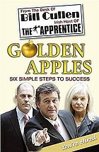 Golden apples : six simple steps to success