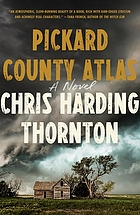 Pickard County Atlas: A Novel