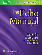 Oh's echo manual