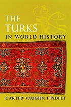 The Turks in world history