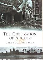 The civilization of Angkor
