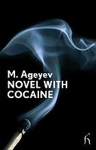 A romance with cocaine
