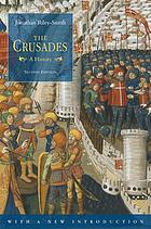 The crusades : a history
