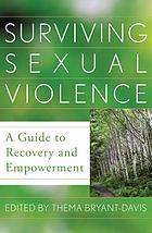 Surviving Sexual Violence