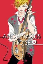 Anonymous noise. Vol. 4