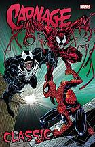 Carnage classic.