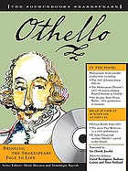 Othello: The Sourcebook Shakespeare.
