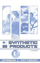 Synthetic bi products