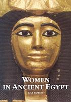 Women in ancient Egypt