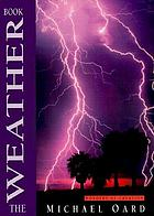 The weather book(JN)