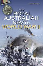 The Royal Australian Navy in World War II