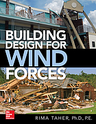 Building design for wind forces : a guide to ASCE 7-16 standards