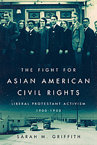 The Fight for Asian American Civil Rights