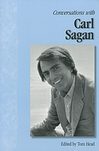 Conversations with Carl Sagan
