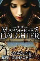 The map maker's daughter
