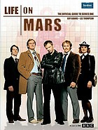 Life on Mars : the official companion