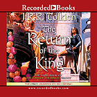 The return of the king : the third book of