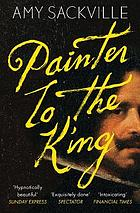 Painter to the King